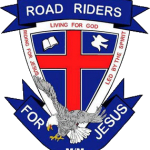 Road Riders for Jesus australia